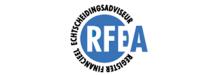 rfea-logo