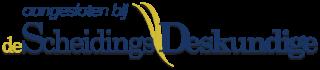 Logo-leden-de-ScheidingsDeskundige